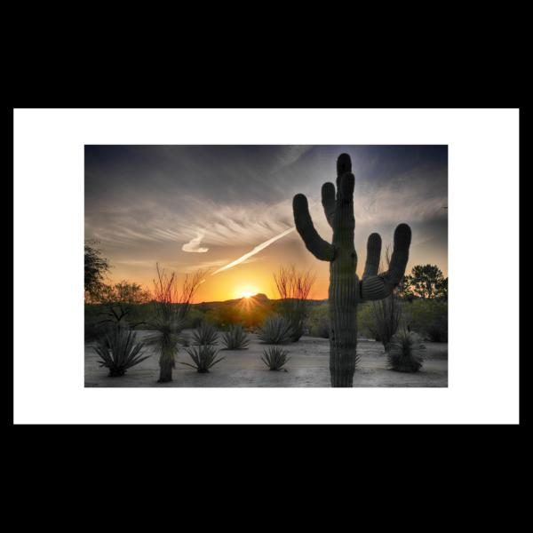 Rancho Sunrise Margins-Paul-Richards