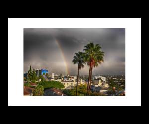 L.A. Rainbow