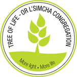 Tree of Life Congregation