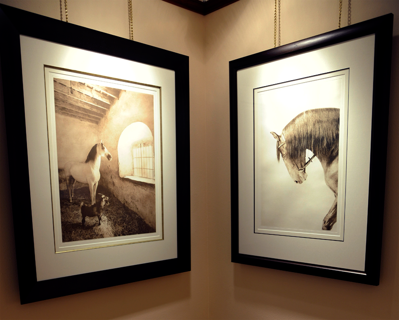 David Brookover Photogravure Prints
