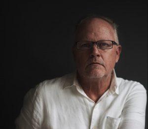 Larry D. Hayden